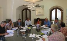 La Diputación de León organiza actividades y talleres didácticos este verano para más de 20.000 vecinos del área rural
