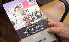 La Fundación MonteLeón convoca la 56º edición del Premio Libro de Cuentos