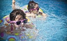 El aviso de la Guardia Civil que te puede ayudar a salvar la vida de un niño en la piscina