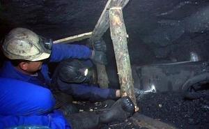 España quema el mismo carbón que en 2011 gracias a la importación y produce menos de la mitad