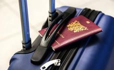 León aglutina el 26% de los retornados del extranjero a Castilla y León, hasta los 423