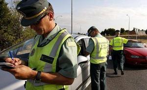 Cómo evitar pagar una multa de tráfico: los 3 pasos a seguir