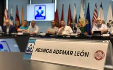 El Abanca Ademar 'no tendrá' campaña de abonados