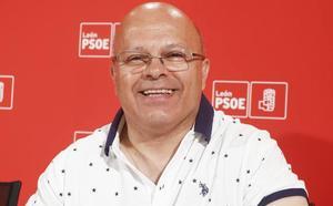 Faustino Sánchez toma posesión este martes de su cargo como Subdelegado del Gobierno en León