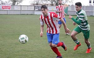 Ocho jugadores de Atlético Bembire seguirán en el equipo berciano