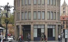 El Museo de León acoge este miércoles la presentación del libro 'American Sabor: Latinos y latinas en la música popular de Estados Unidos'