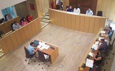 El PSOE presidirá la Comisión de Investigación para esclarecer la relación de Villaquilambre y la Operación Enredadera