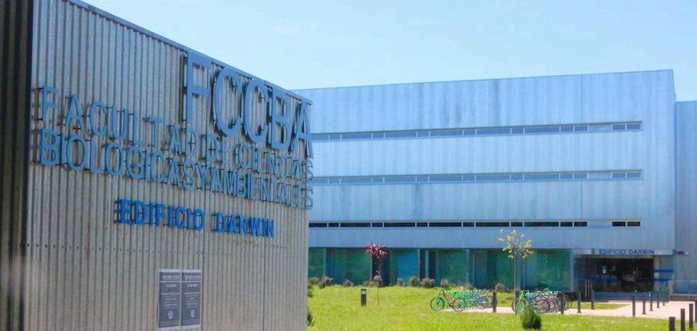 XIII Asamblea de la Asociación Española de Mirmecología de la Universidad de León
