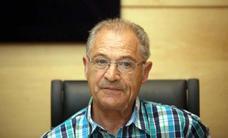 Los preferentistas lamenta la falta de «supervisión» de la Junta a las cajas
