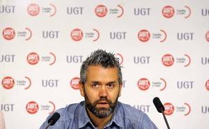 UGT pide a Gobierno, partidos y eléctricas aclarar qué harán con el carbón autóctono y el 'mix' energético
