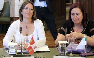 El campo de Castilla y León recibirá 234 millones con las aportaciones del Estado, la Comunidad y Europa
