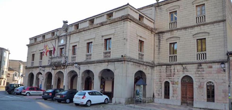 El Ayuntamiento de Cistierna llevará a cabo el curso de la ULE 'Historia y memoria de la II República', una nueva edición de los seminarios