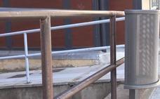 León instalará 3.100 nuevas papeleras en la mayor renovación de los últimos quince años