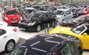 León lidera los precios del vehículo de segunda mano en la Comunidad, con 19.032 euros