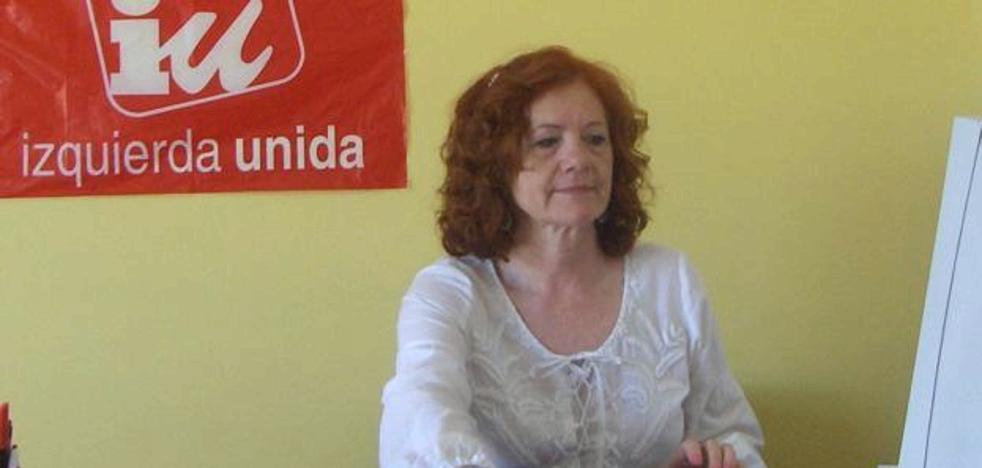 Izquierda Unida Local de León exige la dimisión de concejales, diputados y cualquier cargo público que resulte investigado en la Operación 'Enredadera'