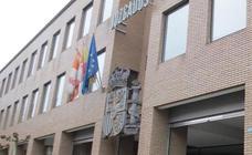 La delegación de León del Colegio de Abogados celebra este jueves el Día de la Justicia Gratuita