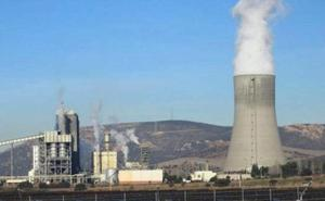 La FI-USO se reunirá con el Instituto de Reestructuración de la Minería del Carbón el miércoles 18 para reclamar una solución al conflicto de la minería