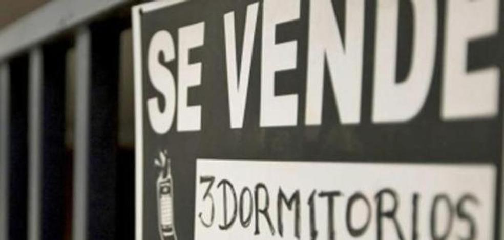 La localidad leonesa de Boñar registró el precio más barato de Castilla y León para adquirir una vivienda: 710 euros