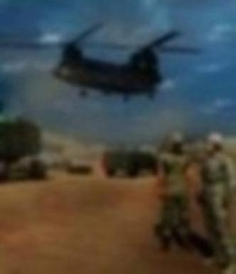 Indra analizará en la ULE los últimos avances en simulación y serious games para potenciar el entrenamiento militar