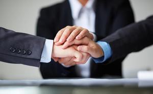 La confianza de los empresarios de Castilla y León para el tercer trimestre aumenta un 1,5%