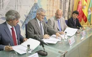 El Instituto Confucio de León dobla el número de alumnos en dos años y creará un nuevo aula en la Universidad de Oviedo