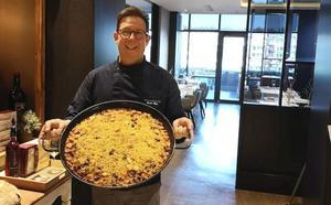 El Corte Inglés de León acogerá el próximo 21 de julio las Jornadas Gastronómicas de los Arroces