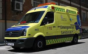 Hallan muerta a una niña de 12 años en un balneario de la provincia de Salamanca