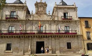 El TSJCyL exime al Ayuntamiento de Ponferrada de pagar la deuda de la Fundación de Deportes con el Banco Santander