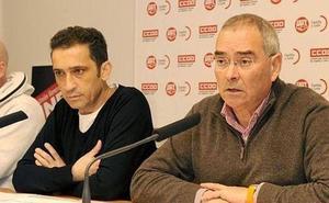 La Junta de Castilla y León adeuda a sus 80.000 empleados con 20 millones de euros por atrasos