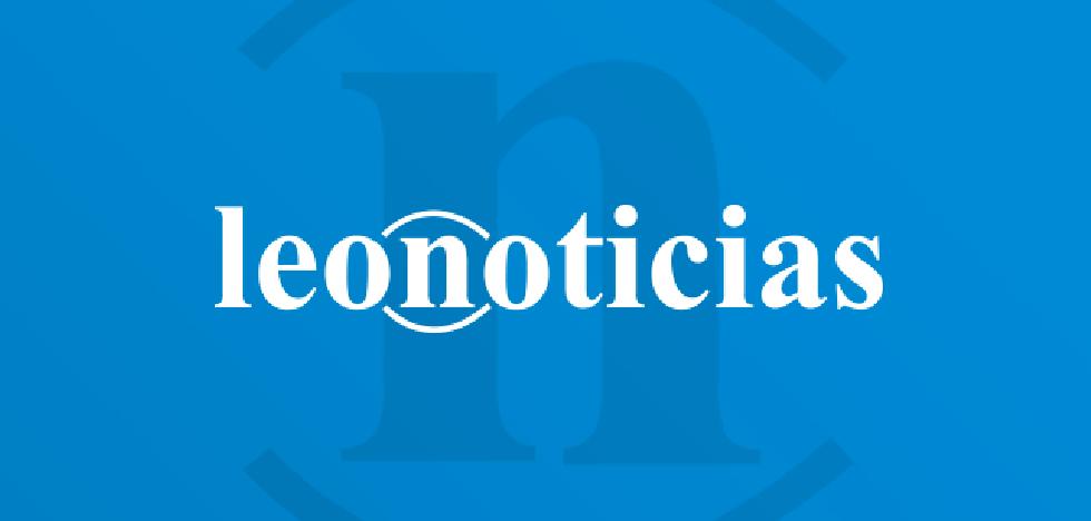 La localidad de Santa María del Páramo acogerá un curso de la ULE sobre regadío: 'El Páramo Leonés'