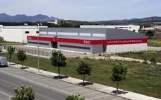 El PSOE critica que cerca del 25% de las empresas del Ildefe se eternizan en los viveros municipales