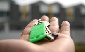 León, medalla de bronce en la compraventa de viviendas en mayo con 296 operaciones