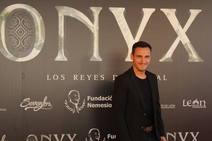 Alfombra roja de Onyx en León