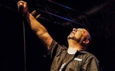 El «rockero» Carlos Balacera presentará su libro este sábado en Astorga