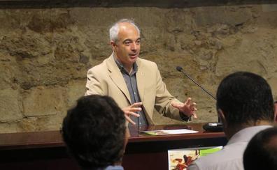 León debate las estrategias para que España sea líder mundial en la defensa contra la 'basura espacial'