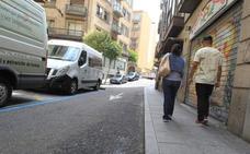 750 euros de multa a quienes escupan en la calle de este pueblo