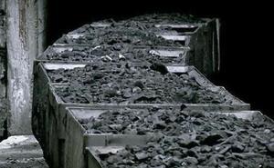 El Instituto del Carbón aplaza una semana la reunión con USO para urgir una solución al conflicto de la minería