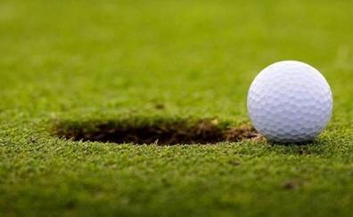 UPL reclama la inclusión del nombre de León en el Torneo de Golf de 'Las Castillas'