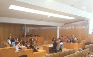 San Andrés aprueba finalmente el presupuesto de 2018 con un superávit de 1,7 millones