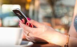 Descubre si estás pagando sin saberlo por SMS Premium: así puedes evitarlo