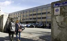 Ordenan el ingreso en prisión inmediato del profesor leonés por abuso a menores por posible reiteración