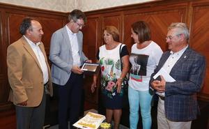 La Diputación de León destinará 14.000 euros de ayuda en las Casas de León en Buenos Aires y La Habana