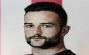 El Atlético Astorga se refuerza con Juan Berlana