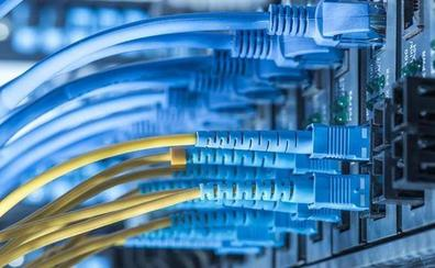 Orange completa sus despliegues de fibra y 4G en León en una inversión de 18 millones de euros