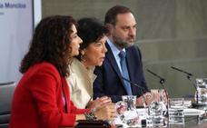 El Gobierno descarta desvelar si Juan Carlos I se acogió o no a la amnistía fiscal