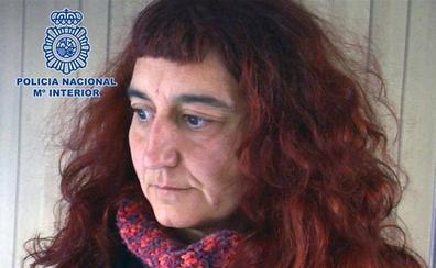 Los dos reclusos de ETA en Villahierro no 'encajan' en la hoja de ruta de Sánchez para su acercamiento