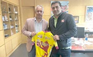 La carrera nocturna de la Vuelta en León tendrá la meta ante Botines