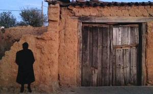 La despoblación en el medio rural de Castilla y León se colará en el foro sobre desarrollo sostenible de Naciones Unidas