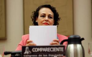La subida de las cotizaciones de Sánchez afectaría a unos 70.000 trabajadores de Castilla y León