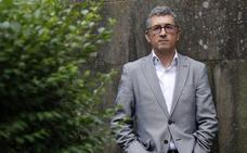 Hugo Alfonso Morán: «El Gobierno busca una transición energética en la que no haya perdedores»